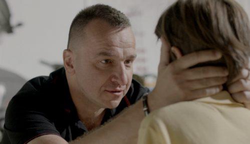 """Film """"Vikend sa ćaletom"""" pogledalo 50.000 gledalaca širom Srbije i regiona (VIDEO) 10"""