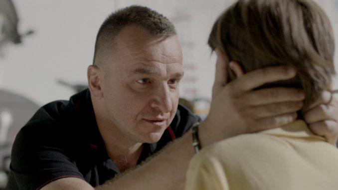 """Film """"Vikend sa ćaletom"""" pogledalo 50.000 gledalaca širom Srbije i regiona (VIDEO) 1"""