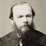 Fjodor Mihajlovič Dostojevski: Pisac i kockar 15