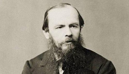 Fjodor Mihajlovič Dostojevski: Pisac i kockar 4