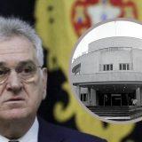 POKS: Nikolića izbaciti iz vile na Dedinju 6