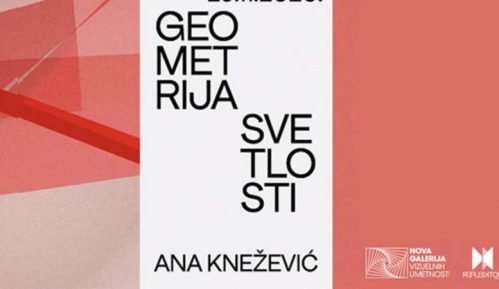 Onlajn izložba Ane Knežević iz užičkog Reflektora 7