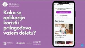 Šest od 10 očeva u Srbiji ne učestvuje aktivno u odgoju dece 2