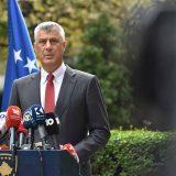 Potvrđene optužnice protiv Tačija i Veseljija, kosovski predsednik podneo ostavku 11