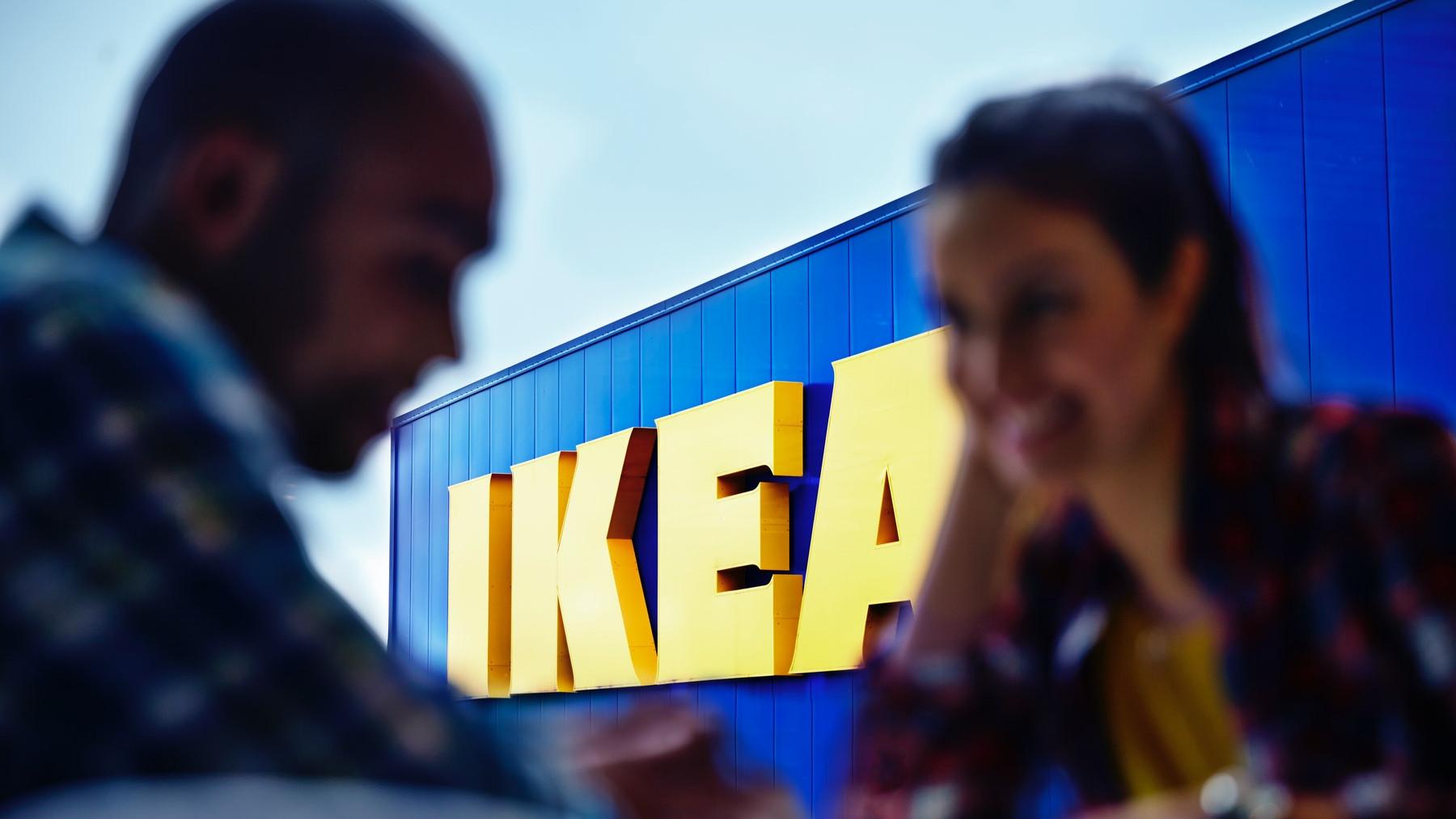 Ikea kažnjena zbog špijunaže 1