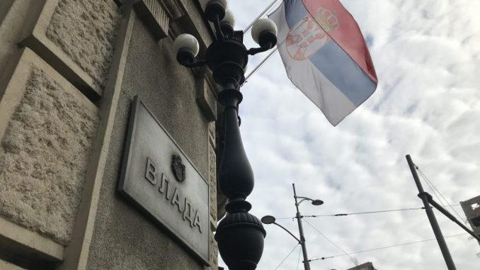 UN izvestioci kritikovali Vladu Srbije zbog zloupotrebe mehanizama za borbu protiv terorizma 3
