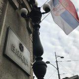 UN izvestioci kritikovali Vladu Srbije zbog zloupotrebe mehanizama za borbu protiv terorizma 15