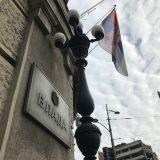 Ministarstvo rudarstva i energetike: Predsednik sindikata Kolubare nije došao na sastanak u Vladi 6