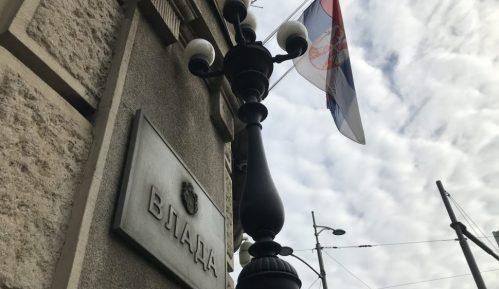 Vlada Srbije usvojila četiri predloga zakona iz oblasti energetike i rudarstva 1