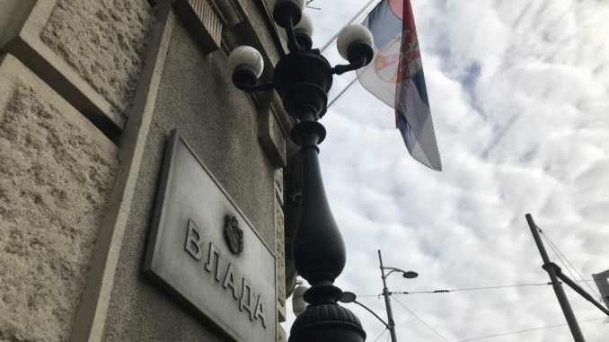 Vlada Srbije o podsticaju poljoprivredi, pomoći taksistima, zaštiti od poplava 4