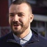 Lazar Rakić: Očekujem niz političkih potresa na Kosovu (VIDEO) 7