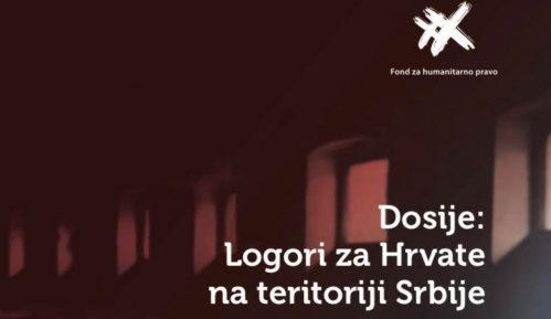Kroz logore u Srbiji prošlo 7.000 ljudi 11
