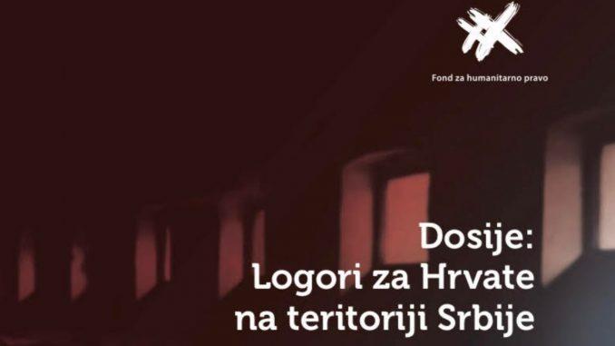 Kroz logore u Srbiji prošlo 7.000 ljudi 3
