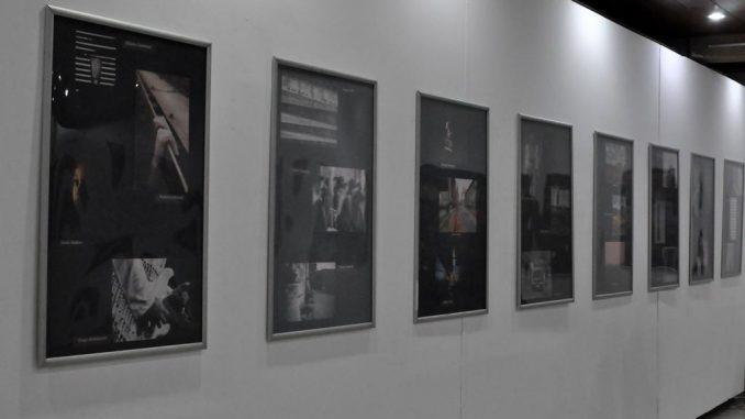 Otvorena izložba zrenjaninske fotografske scene 2