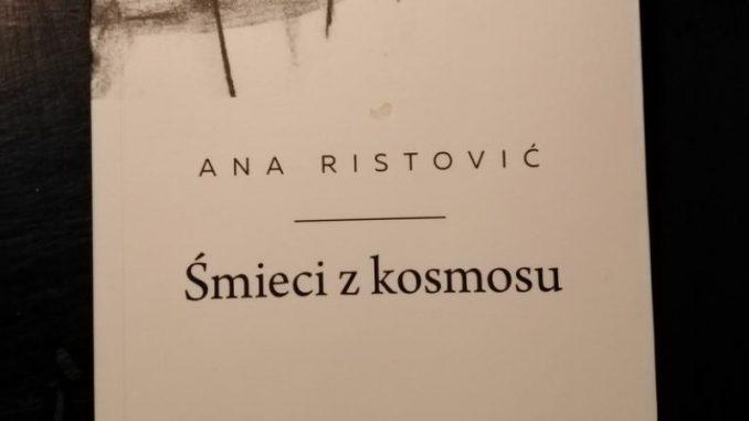 Poezija Ane Ristović na poljskom 5