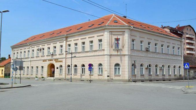 Nagli skok obolelih u Braničevu i Podunavlju, čak 191 zaražena osoba 5