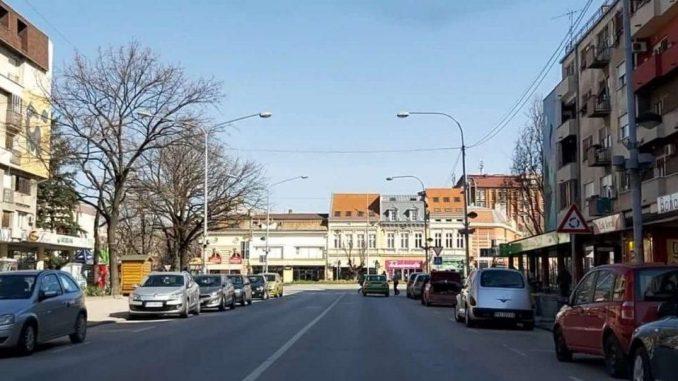 U Braničevu i Podunavlju još 191 slučaj korone 4