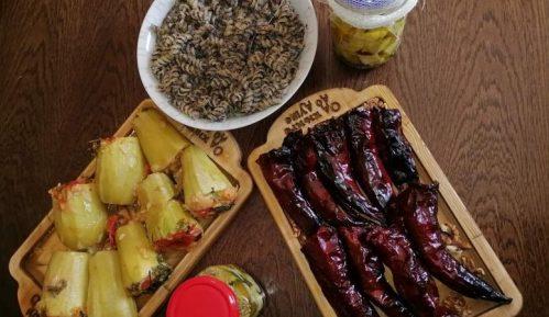 Virtuelna izložba tradicionalnih jela 6
