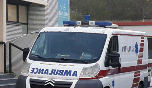 U Zlatiborskom okrugu skoro tri puta više novoinficiranih 11