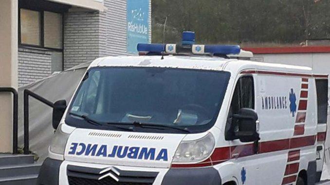 U Zlatiborskom okrugu skoro tri puta više novoinficiranih 4
