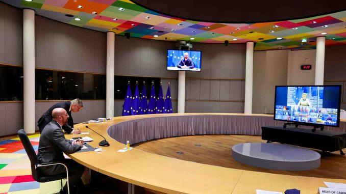 Na samitu EU bez rešenja spora sa Poljskom i Mađarskom oko budžeta i vladavine prava 3