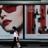 Prodaja luksuzne robe u svetu za četvrtinu manja zbog pandemije 13