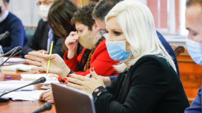 Mihajlović: EPS mora i može bolje 2