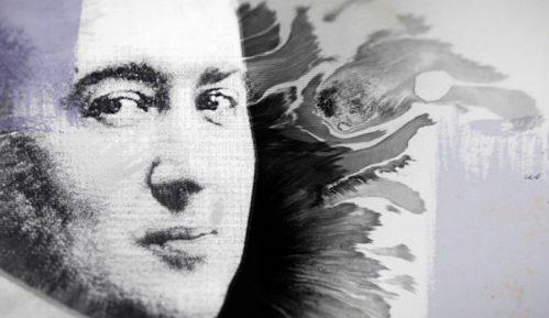 Obeležavanje 100 godina teorije o klimatskim promenama Milutina Milankovića 5