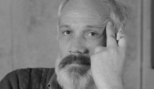 U Kragujevcu sutra komemoracija povodom smrti glumca Mirka Babića 6