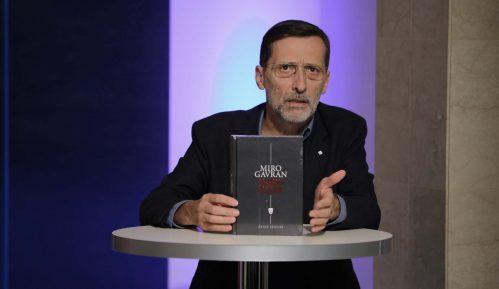 Miro Gavran: Dramski pisac mora razumjet sve 2
