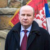 Đorđević: SANU i njen predsednik da se izjasne o iskopavanju litijuma u Srbiji 13