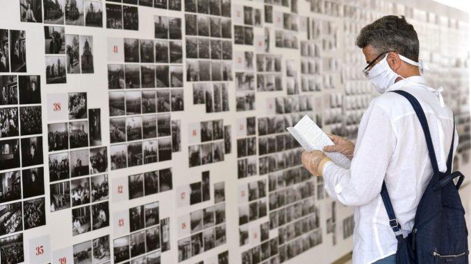 Dan Muzeja Jugoslavije od 28. novembra 2