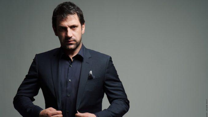 Goran Bogdan: Istina je bitnija od svake nagrade 1