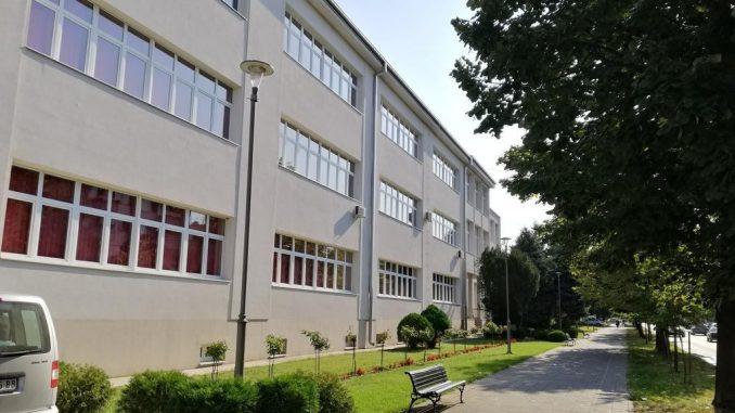Prelazak na nastavu na daljinu preporučio i Štab za vanredne situacije opštine Kladovo 1