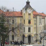 Navodni kupac Megatrenda osporava nadležnost suda u Nišu 7