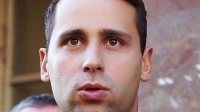 Mitrović (SSP): Nismo našli zajednički jezik sa Narodnom strankom, otvoren poziv za saradnju 11