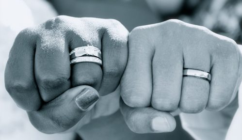 Žena tuče muža – ko bi još u to poverovao? 10
