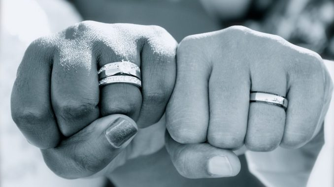 Žena tuče muža – ko bi još u to poverovao? 4