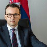 Petković: Neophodno da se do sada postignuti sporazumi u dijalogu sa Prištinom sprovedu u delo 12