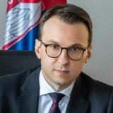 Petković: Postignuti sporazumi moraju da se primenjuju 6