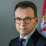 Kancelarija: Takozvano međusobno priznanje nije, niti će biti tema dijaloga u Briselu 11