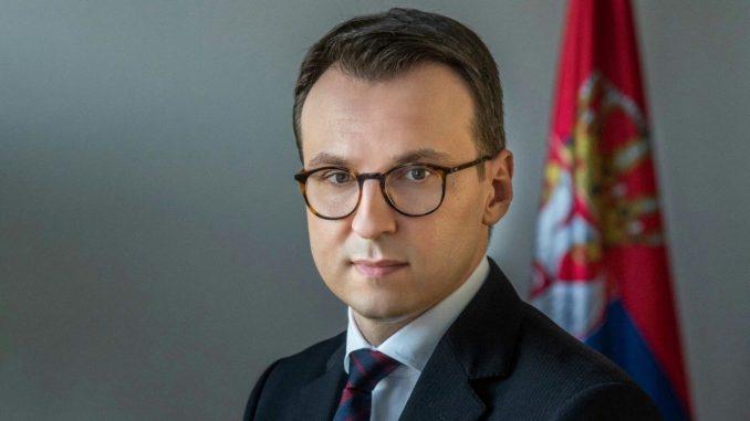 DS: Petković falsifikuje prošlost kada priča o predaji energetskog sistema 1