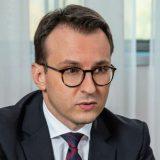 Petković: Ne vodimo dijalog radi dijaloga, već da bismo osigurali trajni mir i bezbednost 14