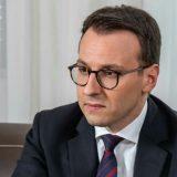Petković: Organizovana akcija zastrašivanja Srba na KiM 7