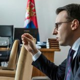 Kancelarija za Kosovo i Metohiju: Dva nova napada na povratničke porodice na Kosovu 12