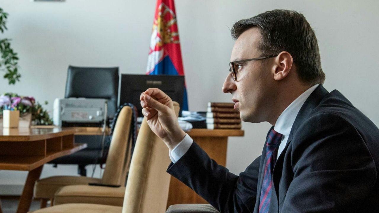 Kancelarija za Kosovo i Metohiju: Dva nova napada na povratničke porodice na Kosovu 1