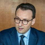 Petković: Izjava kosovske ministarke je političko nasilje 6