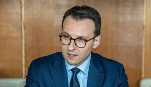 Petković pozvao međunarodne misije na Kosovu da tokom Uskrsa podignu nivo zaštite Srba i SPC 7