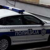 Dvojica Nišlija uhapšena zbog napada na policajca 15