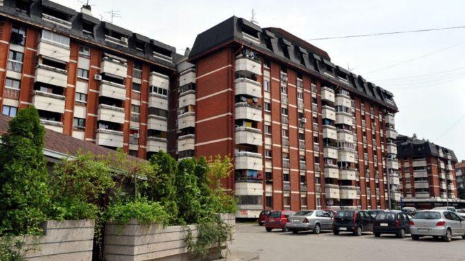 U Braničevu i Podunavlju još 189 novih slučajeva korone 2